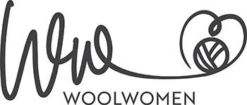 WoolWomen