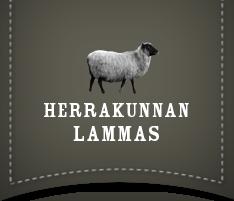 Herrakunnan Lammas