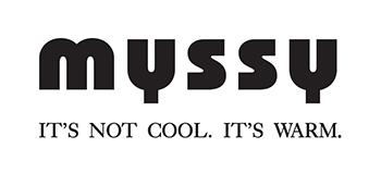 Myssyfarmi