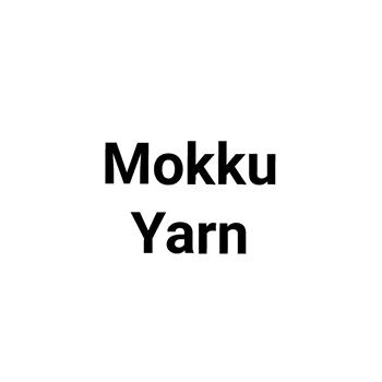 Mokku Yarn