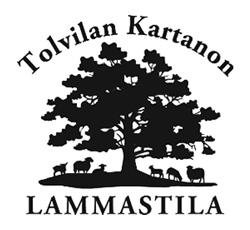 Tolvilan Kartano