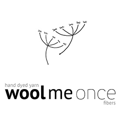 Wool Me Once Fibers