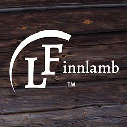 Finnlamb