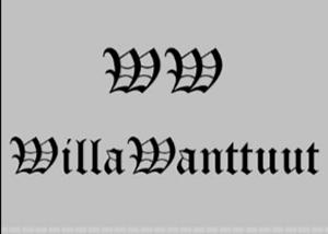 WillaWanttuut