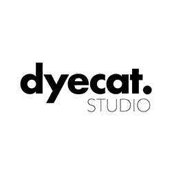 dyecat STUDIO